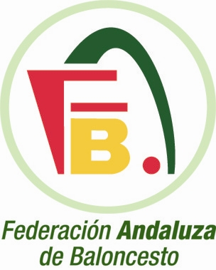 Hamelin: Federación Andaluza de Baloncesto - Actividad  (Córdoba)