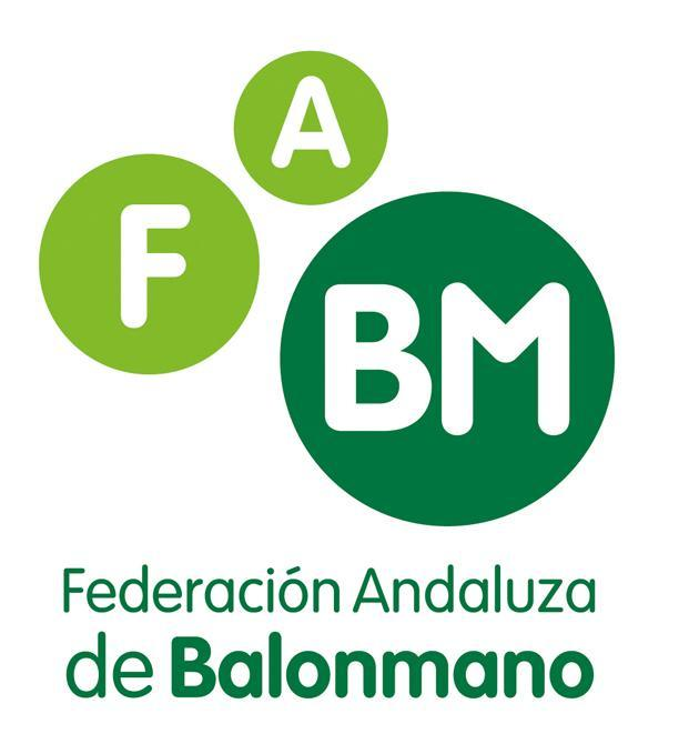 Hamelin: Federación Andaluza de Balonmano - Actividad  (Granada)