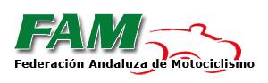 Hamelin: Federación Andaluza de Motociclismo - Actividad  (Sevilla)