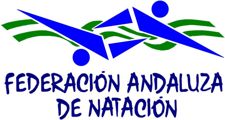 Hamelin: Federación Andaluza de Natación - Actividad  (Córdoba)