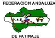 Hamelin: Federación Andaluza de Patinaje - Actividad  (Sevilla)