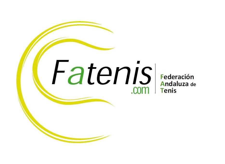 Hamelin: Federación Andaluza de Tenis - Actividad  (Sevilla)