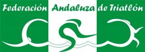 Hamelin: Federación Andaluza de Triatlón - Actividad  (Santiponce)