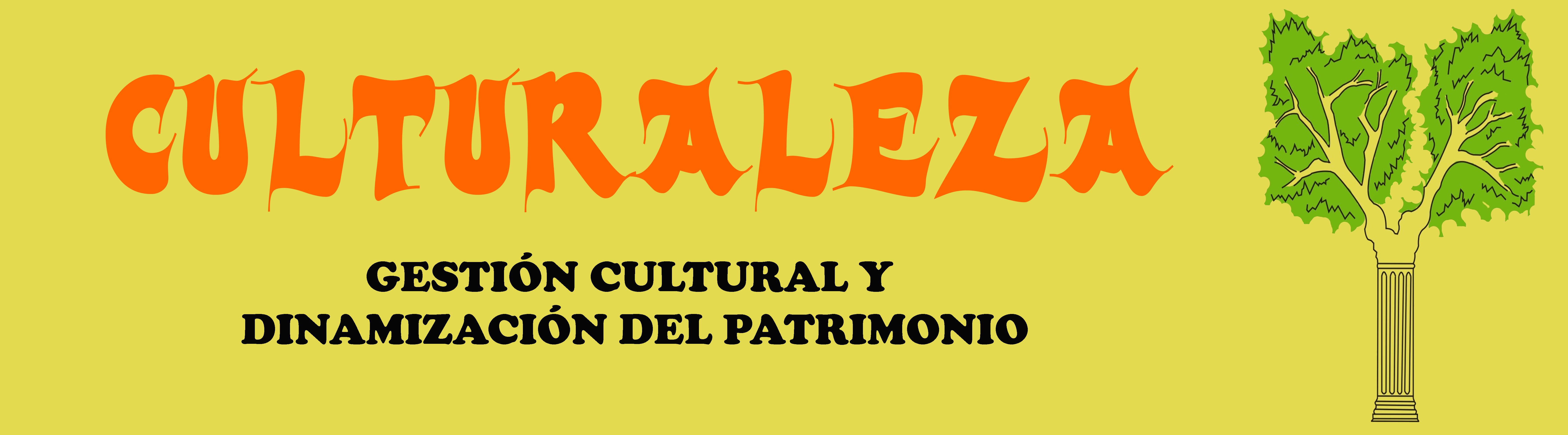 Culturaleza