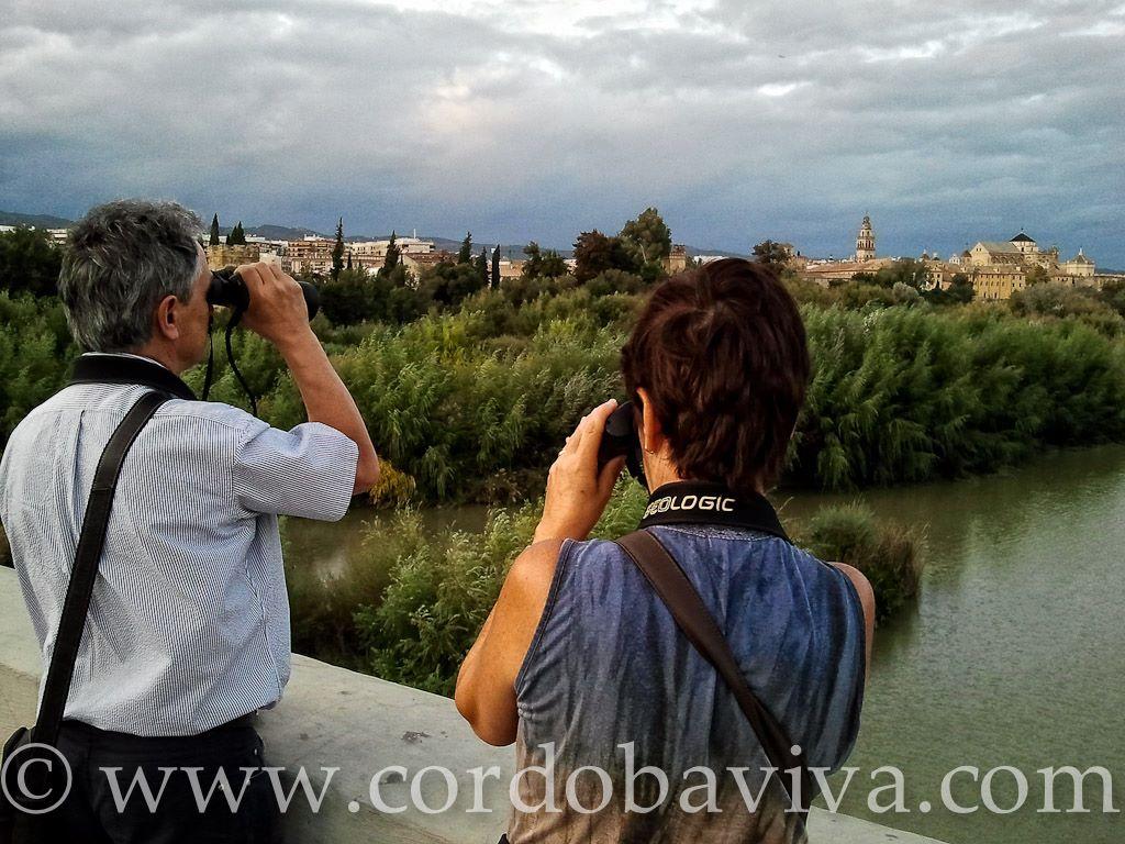 Hamelin: Cordobaviva Turismo Activo - Actividad  (Posadas)