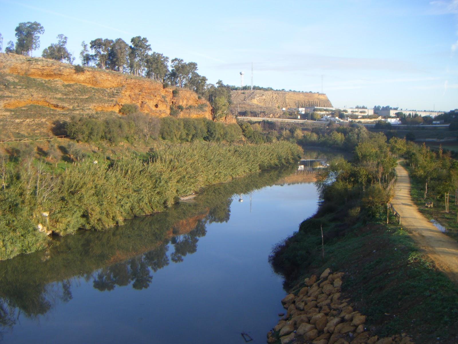 Ribera del Guadaíra