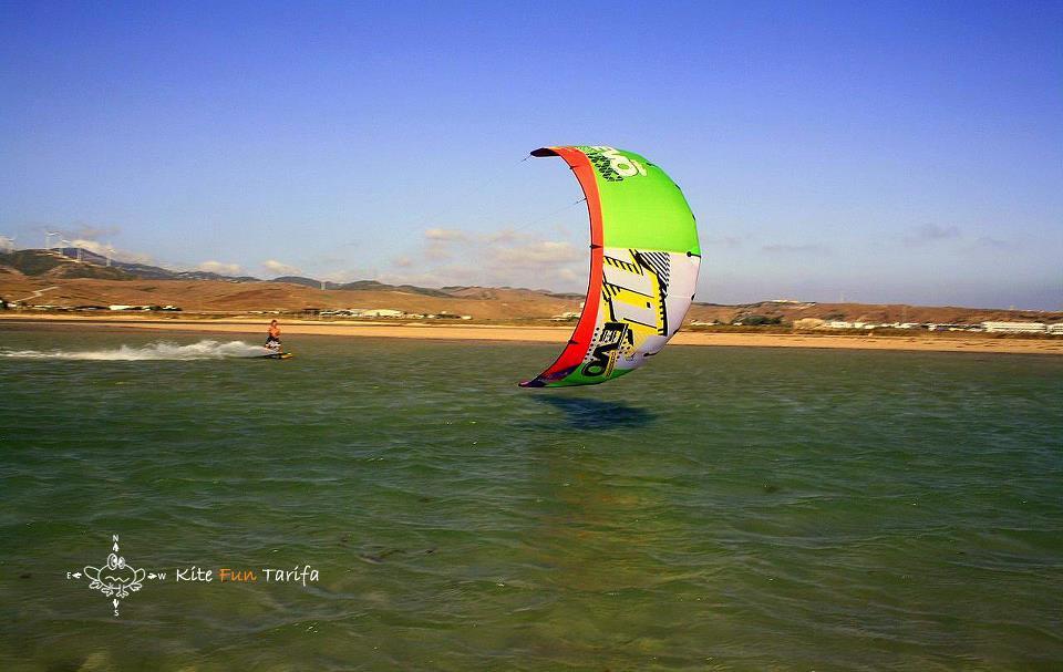 Kite Fun Tarifa