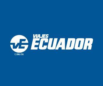 Viajes Ecuador Dos Hermanas