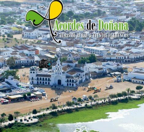 Acordes de Doñana
