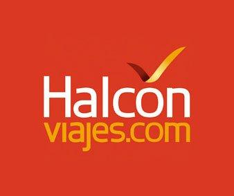 Halcón Viajes Dos Hermanas