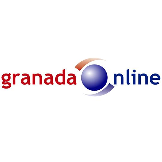 Granada Online