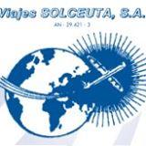 Viajes Solceuta Málaga