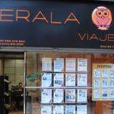 Kerala Viajes Málaga
