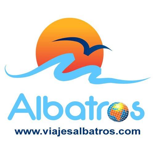 Viajes Albatros Andalucía Loja