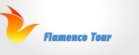 Flamenco Tour Motril