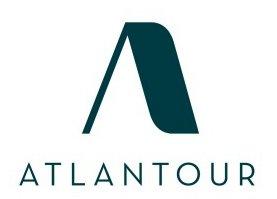 Atlantour Viajes