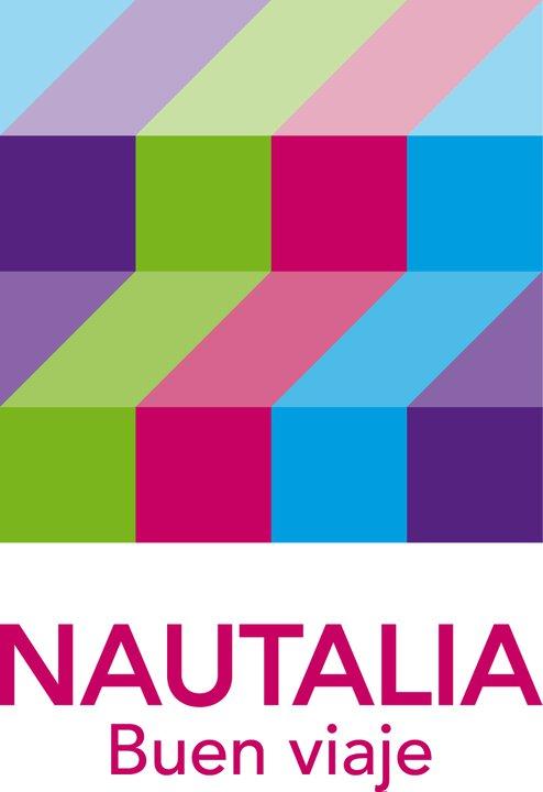 Nautalia Viajes Huelva