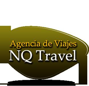 NQ Travel Huelva