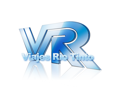 Viajes Río Tinto Huelva