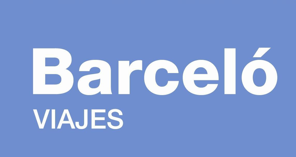Barceló Viajes Almería