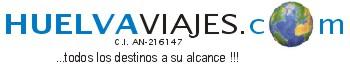 Huelvaviajes.com