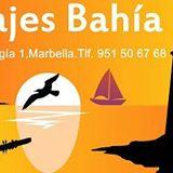 Viajes Bahía Marbella