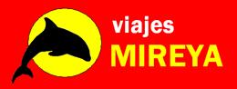 Viajes Mireya Marbella
