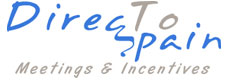 Direc To Spain Meetings & Incentives