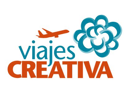 Viajes Creativa Jaén