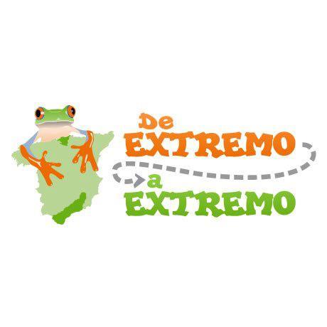 De Extremo a Extremo