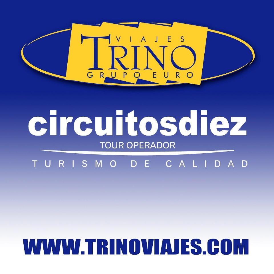 Trino Viajes Jaén