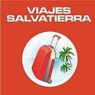 Viajes Salvatierra Alcalá de Guadaíra