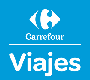 Viajes Carrefour Huelva