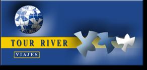 Tour River Álora