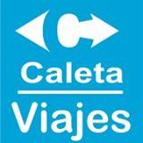 Viajes Caleta Caleta de Vélez