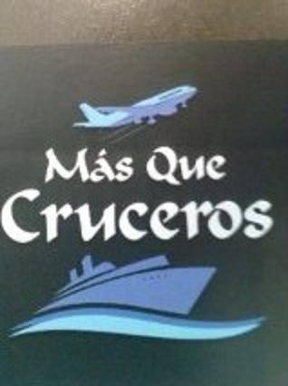 Más Que Cruceros Granada