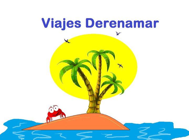 Viajes Derenamar Guillena