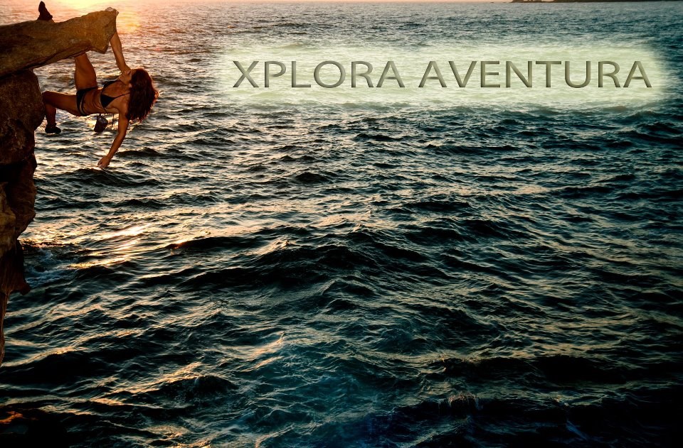 Xplora Aventura
