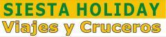 Siesta Holiday Viajes y Cruceros Fuengirola