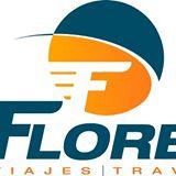 Viajes Flores Travel Fuengirola