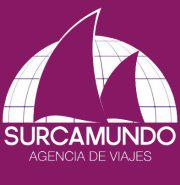 Viajes Surcamundo Fuengirola