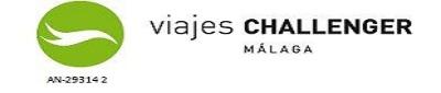 Viajes Challenger Málaga