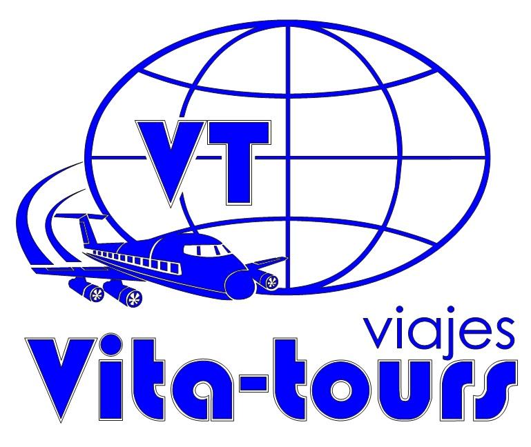 Viajes Vita-Tours Marbella