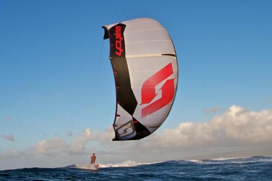 Extreme Control Kitesurf School Tarifa