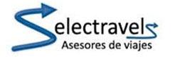 Selectravels Sevilla