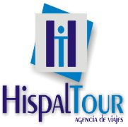Hispal Tour Sevilla