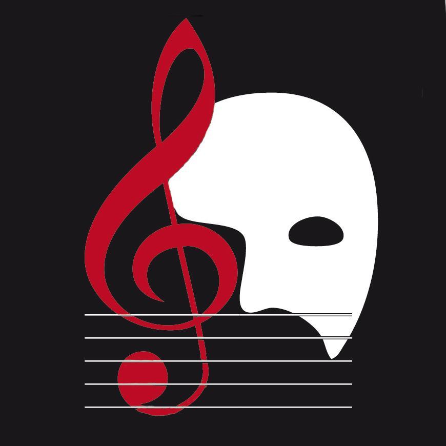 Sevilla de Ópera