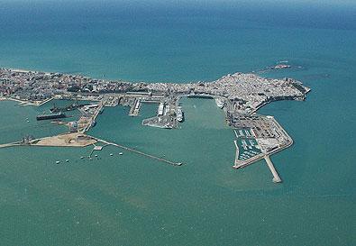 Cádiz Industria Viva