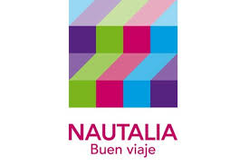 Nautalia Viajes Sevilla
