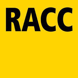 RACC Travel Sevilla